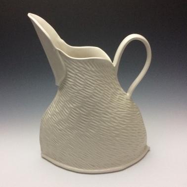 puerner porcelain pitcher 1